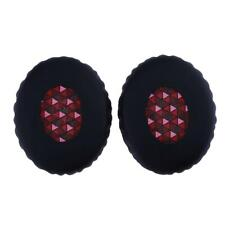 Replacement Ear Pads Cushion Cover For Bose SoundTrue OE2 OE2i Headphones