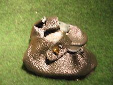Azone Amp114-gld Azone Original 5mm Big Rond Bouton Doré 5 Pièces Poupées Mannequins, Mini Poupées