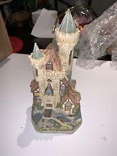 david winter guardian castle