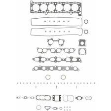 Engine Cylinder Head Gasket Set Fel-Pro HS 9473 PT