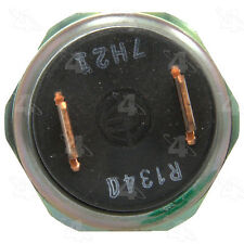 Pressure/Cut-Out Switch -FOUR SEASONS 36574- A/C SMALL PARTS/MISC