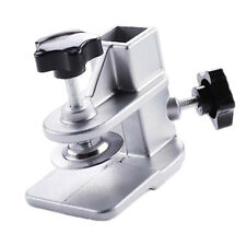 Durable Aluminum Adjustable Clamp for Pet Cat Dog Grooming Table Groomer Arm