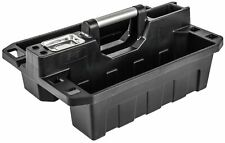JEGS W88995 Tool Caddy Pro