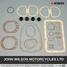 BMW R80 RT 1982-1984 Complete Engine Gasket & Seal Rebuild Kit