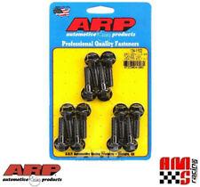 """ARP 134-1102 3/8"""" Flange Head Bolts Kit for Chevrolet Gen III LS 4.8L 5.3L 6.0L"""
