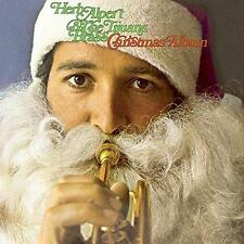 Herb Alpert - Christmas Album (180 Gram) (NEW VINYL LP)