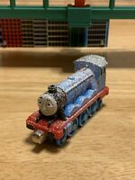 Thomas & Friends Take Along N Play Die Cast Metal Train Gordon's Snowy Special