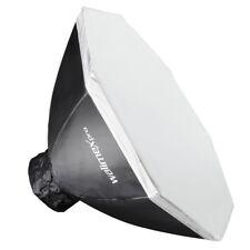 walimex pro Softbox für Daylight 1260, homogenes Licht