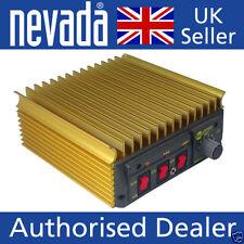 Midland Ham & Amateur Radio Amplifiers