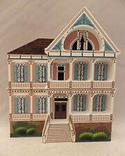 Shelia's Collectibles - Reymershoffer Home - Galveston Series - part # GLV02