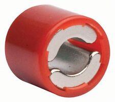 FastCap Tip Magnet Magnetizes Any Steel Driver Tip or Screwdriver FCTIP MAGNET