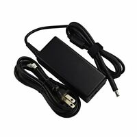 AC Charger for Dell Latitude 3380 3480 3580 5480 5580 7280 7480 Laptop