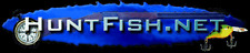 Website For Sale  hunting fishing huntfish.net domain name and  huntfish.ws real