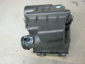 Land Rover Defender Tdci Puma air box