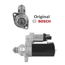 Bosch Anlasser für AUDI VW SEAT Skoda 1.6TDi 2.0TDi ... 0001153009 02M911024C