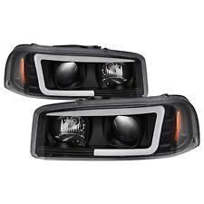 Spyder Auto 5084521 Projector Headlights