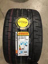 295/30R19 Pirelli Corsa A2 L 100Y XL Tyre
