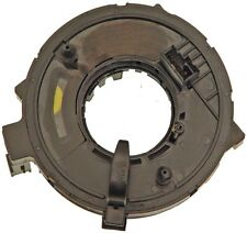 Air Bag Clockspring Dorman 525-701