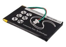 High Quality Battery for Garmin Nuvi 755T Premium Cell