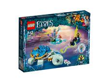 LEGO® Elves 41191 Naida und die Wasserschildkröte NEU OVP_ NEW MISB NRFB