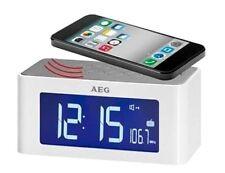 Relojes y despertadores AEG