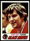1977-78 Topps Basketball Cards 27