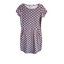 Synergy Organic Clothing size Small Sunrise Matinee dress Excellent condition.