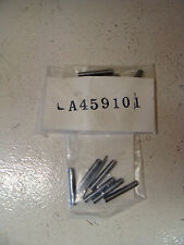Chrysler Force Outboard Shear Prop Pins set # FA459101 New