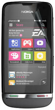 NEW XtremeGuard Clear LCD Screen Protector Shield Skin For Nokia Asha 311 Touch