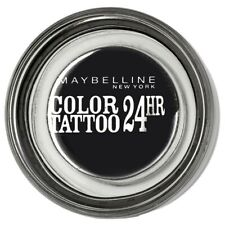 MAYBELLINE Color Tattoo 24 Heures Fard A Paupières Gel-Crème * 3600530777648