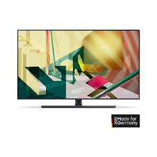 Samsung GQ65Q70TGTXZG 4K/UHD QLED Fernseher 163 cm [65 Zoll] Smart TV HDR