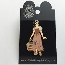 The Search For Imagination Pin Event - Dream Snow White Disney Pin 15536