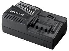 Hitachi cargador Uc18yfsl 14 4v a 18V Li-Ion