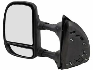 For 1999-2007 Ford F450 Super Duty Towing Mirror Left Brock 11785GK 2000 2001