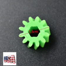 1X GREEN Reclining Car Seat Gear For BMW E36 320i 325i M3 Replacement Repair Kit