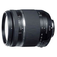 New Tamron 18-270mm f/3.5-6.3 Di II VC PZD Lens for Nikon F or Canon EF [B008TS]