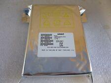 """HGST HUS724040ALS641 Ultrastar 4TB SAS 3.5"""" Hard Drive B26927 Brand New"""