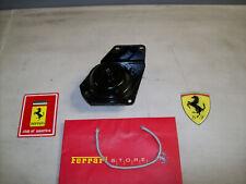 Ferrari 308,Mondial - LH Rear Motor Mount And Support Bracket -P/N 106034-115713