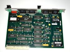 Moore PC Board 13819-58 , 13646-5070 A ~NEW~ (#36-KH)
