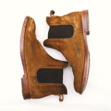 Ralph Lauren Chelsea Boots Size 8