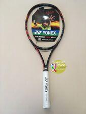 YONEX VCORE DUEL G 100 16x20 280 L2 Telaio Racchetta Tennis Racket MADE IN JAPAN