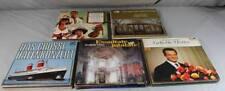 LP Konvolut - 50x alte Klassik Schallplatten - ca. 12 Kg.