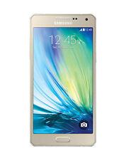 Samsung Galaxy A5 (2016)  SM-A510FD- 16GB- Black with Six Months Seller Warranty