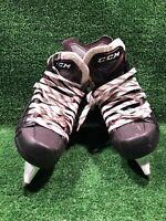 Ccm JetSpeed FT 470 Hockey Skates 5.5D Skate Size