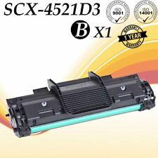 For Samsung SCX-4521D3 Black Toner SCX-4321 SCX-4521 SCX-4521F SCX-4521FG Series