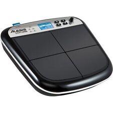 Alesis SamplePad Multi Pad Sample Percussion Instrument