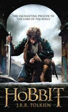 The Hobbit or There and Back Again 9780345534835 -paperback