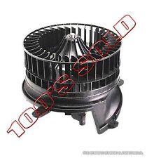 MERCEDES W202 W208 R170 CLK SLK HEATER BLOWER FAN MOTOR 2028209342 / 0142360019