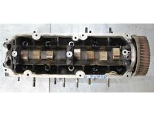55202141 TESTATA FIAT GRANDE PUNTO (199) 1.2B 8V 65CV (2005-2012)
