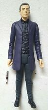 Doctor Who 5 inch Figure 12th Twelfth Dr Peter Capaldi from 13 Doctors Set